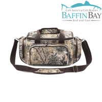 Bags Belts and Cases Shooter's Accessory Bag Baffin Bay Rod And Gun Free Shipping