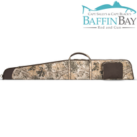 Bags Belts and Cases Shotgun Case Baffin Bay Rod And Gun Free Shipping