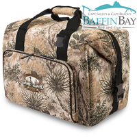 Cooler Bags Camouflage Baffin Bay Rod And Gun Free Shipping