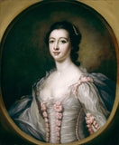 Maria_Coventry_Countess_of_Coventry