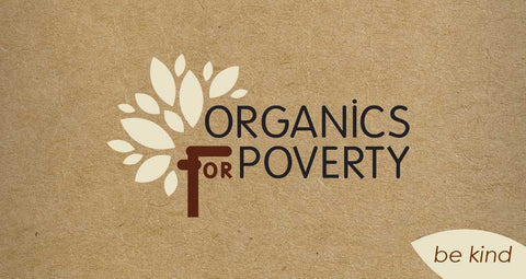 Organics for Poverty
