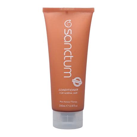 Sanctum Conditioner Normal Hair