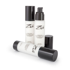 Zuii Certified Organic Makeup Remover