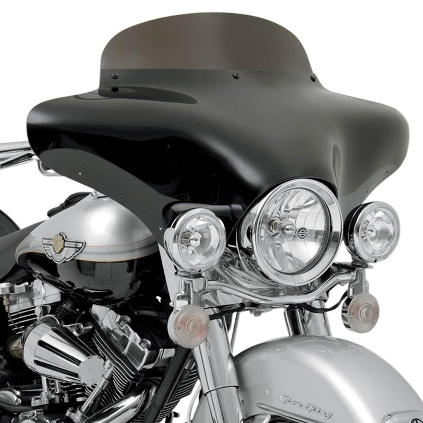 Batwing Fairing for 1994 - 2017 FLHR Road King | Road King ...