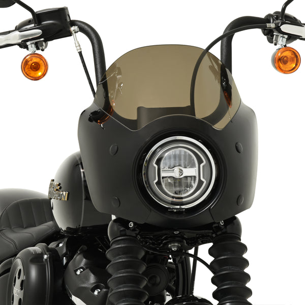 Fairings And Windshields For Harley-Davidson® Softail