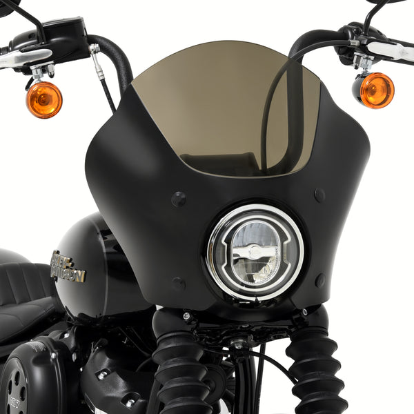Fairings And Windshields For Harley-Davidson