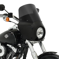 Road Warrior Fairing for FXDWG Dyna Wide Glide