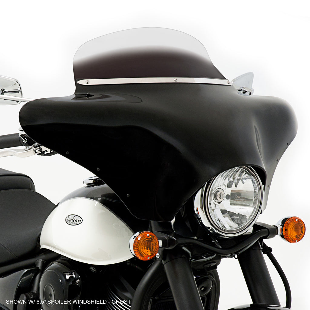 Batwing Fairing For Vulcan Vn900 Classic