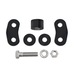 Headlight Extension Kit - Short for 2016 - 2021 XL1200X Forty-Eight