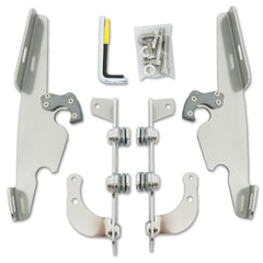 MEK1970 - Trigger-Lock Mounting Kit VT750 Phantom