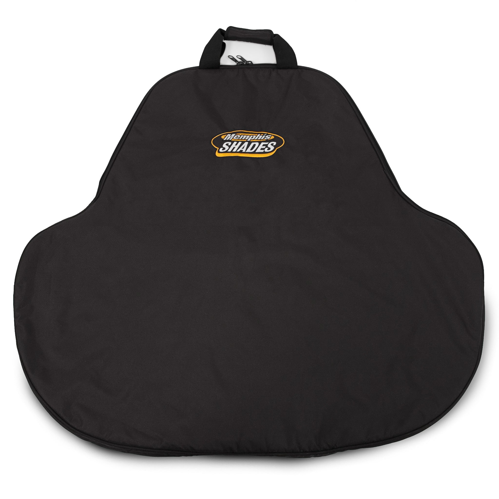 Batwing Fairing Bag #MEM0991