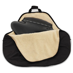Batwing Fairing Storage Bag w/ Batwing Fairing