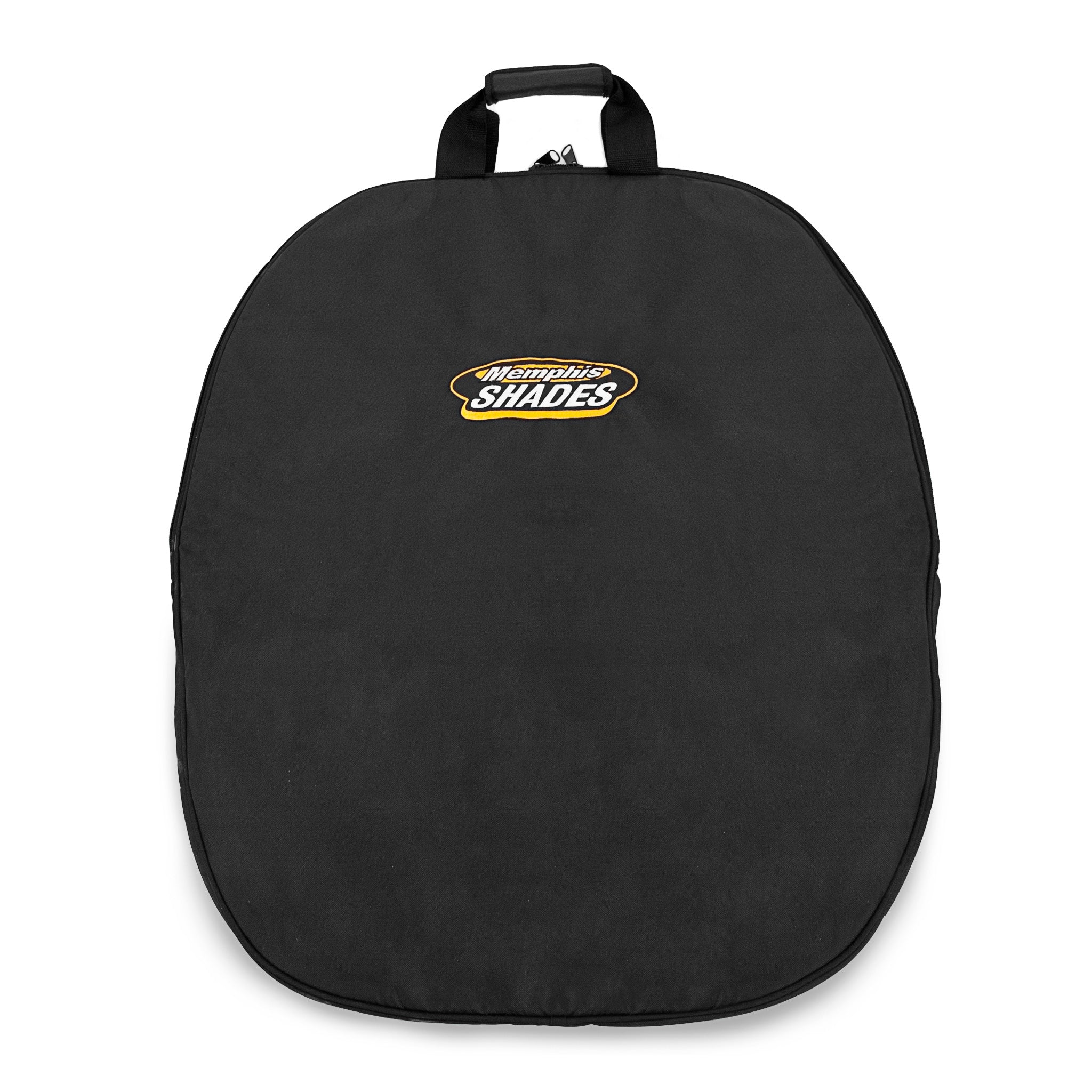 Windshield/Fairing Bag