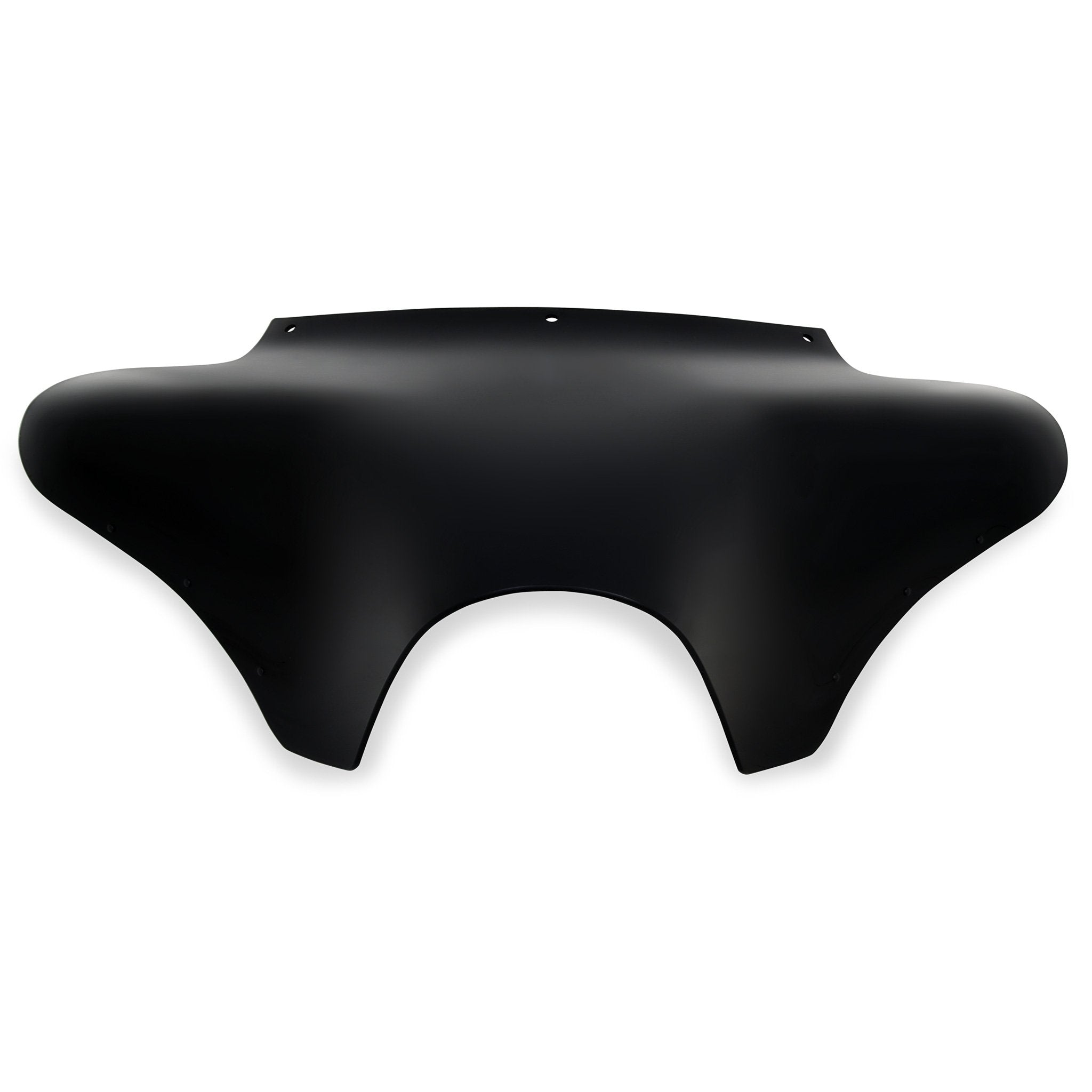 Batwing Fairing for Vegas 8-Ball