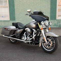 '17 HD FLHR Road King Batwing Fairing