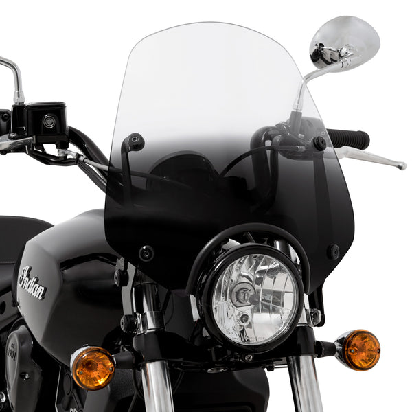 Indian Scout Sixty >> Turn signal relocation kit for Indian Scout and Scout-Sixty – Memphis Shades