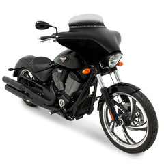 Victory Vegas 8-Ball with Batwing Fairing