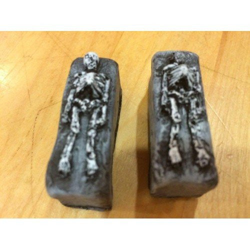 Accessory - Crypt Skeleton - Set of 2