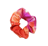 Scrunchie - Deadstock 90210 (RTS)