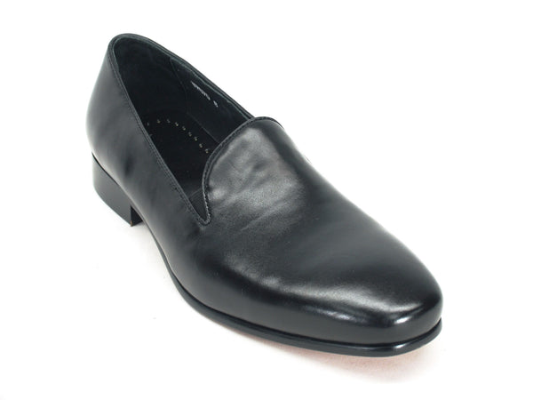 Carrucci Comfort Leather Loafer