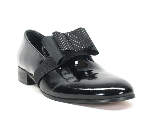 KS475-02P Carrucci Prom Loafer