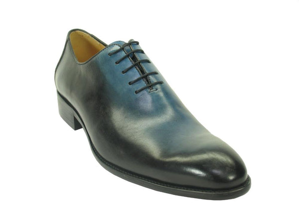 KS505-47 Carrucci Wholecut Oxford