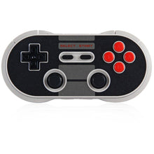 Wireless Bluetooth Controller For Android