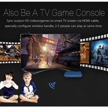 GamePro All-In-One Android Console