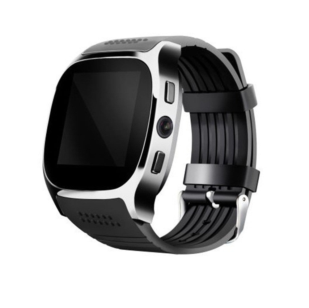 New T8 BT3.0 Smart Watch