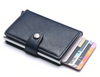 Premium Anti RFID Wallet (Limited Edition)
