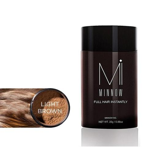 HAIR BUILDING FIBERS (50% OFF)
