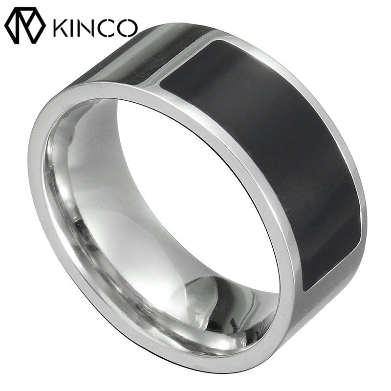 The NFC Smart Ring For IOS & Android