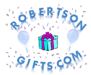 Robertson Gifts