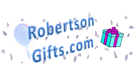 Robertsongifts.com and Robertson Gifts 61 N Tremont St Tremonton Ut 84337