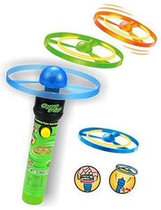 GYRO COPTER CANDY POP