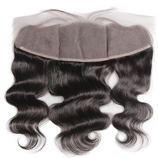 Sapphire Body Wave Frontal