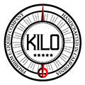 KILO E-Liquids is based in California, dedicated on providing premium handcrafted e-juice to the vape community.