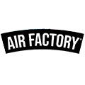 Air Factory E-Liquid Vape Brand