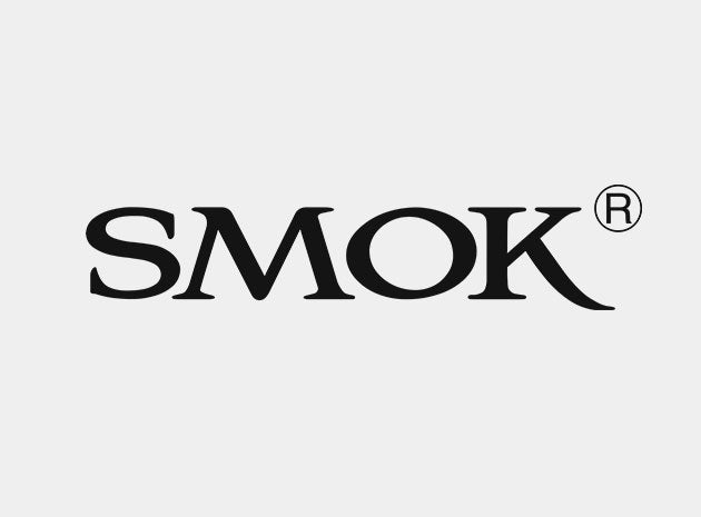 Smoktech Devices & Atomizerz
