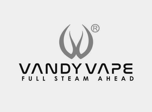 Vandy Vape Devices & Atomizers