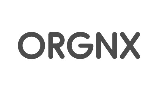 ORGNX E-Liquids and vape juice.