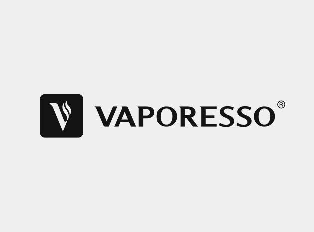 Vaporesso Devices & Atomizers