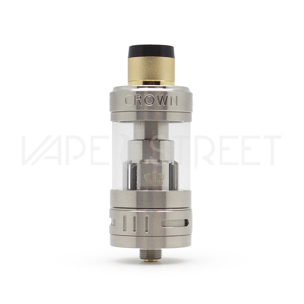 Crown 3 Sub-Ohm Tank by Uwell