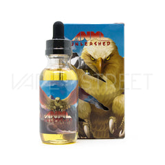 Aero by ANML Unleashed Edition 60ml