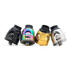 Galatek 24mm RDA by asMODus