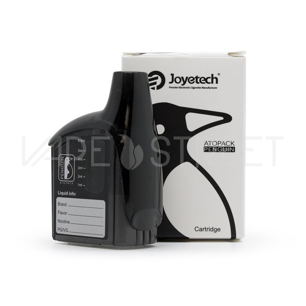 Atopack Penguin Replacement Cartridge by Joyetech