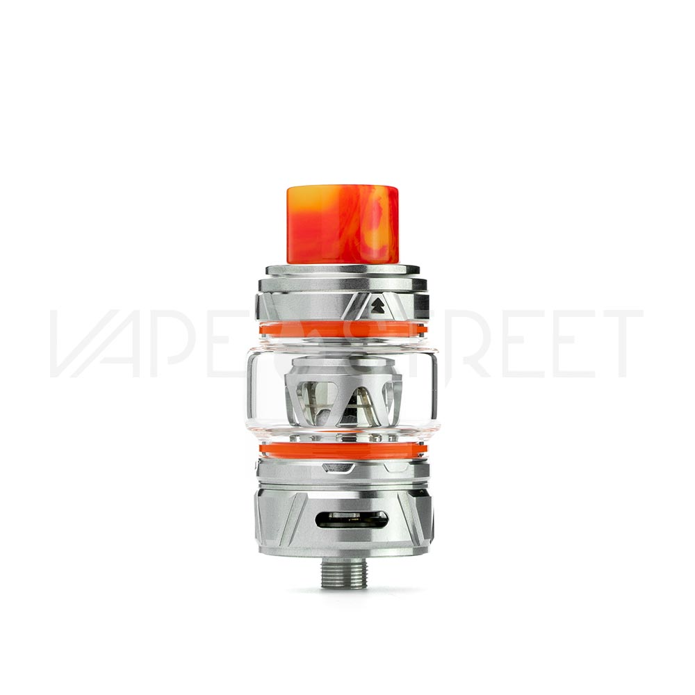 Horizontech Falcon 2 Tank Stainless Steel