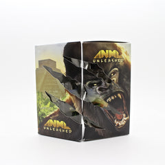 Beast by ANML Unleashed Edition (60ml)