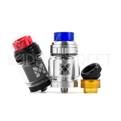 Mesh 24mm RTA by Vandy Vape Included in Packaging - Vape Street