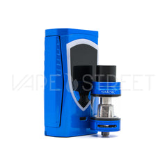 Procolor Starter Kit 225W by SMOK Blue - Vape Street